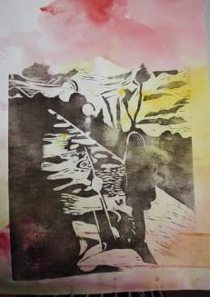 StoneCox Collaboration 2 (2015) (Ghost Series)