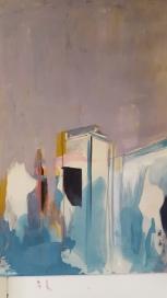 Ashmolean #1 (2016)